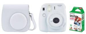 Sofortbildkamera instax mini 9